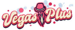 vegas plus logo